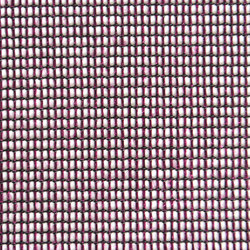 Monza Fabrics | Monza - Violet | Curtain fabrics | Designers Guild