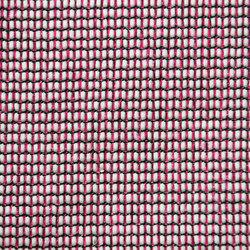Monza Fabrics | Monza - Magenta | Curtain fabrics | Designers Guild