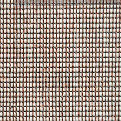 Monza Fabrics | Monza - Walnut | Tejidos para cortinas | Designers Guild
