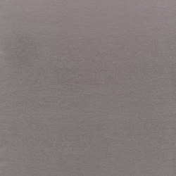 Monza Fabrics | Erba - Slate | Curtain fabrics | Designers Guild
