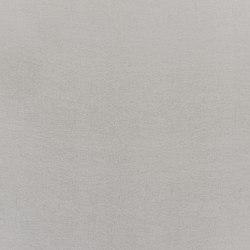 Monza Fabrics | Erba - Zinc | Tessuti tende | Designers Guild