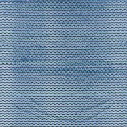 Murrine Weaves Fabrics | Murrine - Delft | Curtain fabrics | Designers Guild