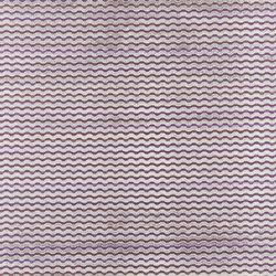 Murrine Weaves Fabrics | Murrine - Crocus | Curtain fabrics | Designers Guild