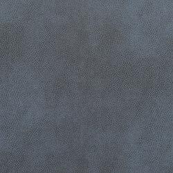 Nevada Fabrics | Nevada - Ink | Faux leather | Designers Guild