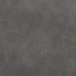Nevada Fabrics | Nevada - Charcoal | Kunstleder | Designers Guild