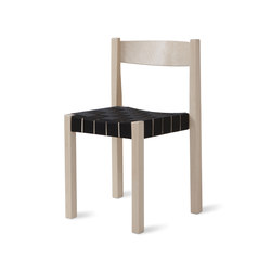 S-312 | Visitors chairs / Side chairs | Balzar Beskow
