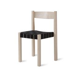 S-312 | Besucherstühle | Balzar Beskow