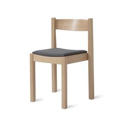 S-312 | Chairs | Balzar Beskow