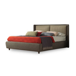 Kate | Double beds | Bolzan Letti