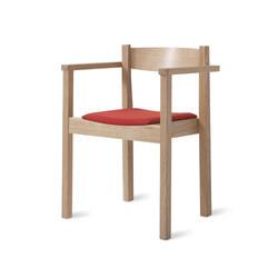 KS-312 | Visitors chairs / Side chairs | Balzar Beskow