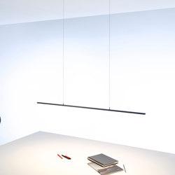 Pendant light 20x10 | GERA light system 4 | General lighting | GERA