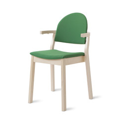 KS-333 | Visitors chairs / Side chairs | Balzar Beskow