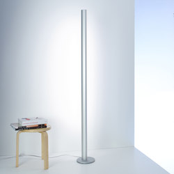 Standard lamp AVION | GERA light system | Free-standing lights | GERA
