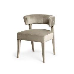 Aileen | Chair | Sillas | MUNNA