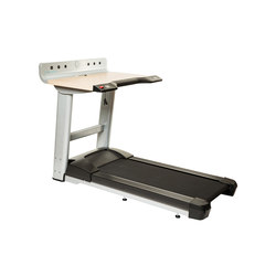 Treadmill Desk | InMovement Treadmill Desk | Stehtische / Stehpulte | InMovement