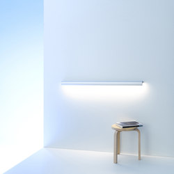 Wall light AVION | Lampade parete | GERA