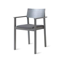 KS-397 | Chairs | Balzar Beskow