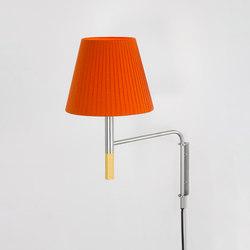 BC1 | Wall Lamp | Éclairage général | Santa & Cole