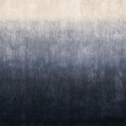 Gradient | Rugs / Designer rugs | ASPLUND