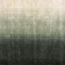 Gradient | Alfombras / Alfombras de diseño | ASPLUND