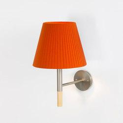 BC2 | Wall Lamp | Lampade parete | Santa & Cole
