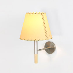BC2 | Wall Lamp | Allgemeinbeleuchtung | Santa & Cole