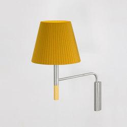 BC3 | Wall Lamp | Wall lights | Santa & Cole