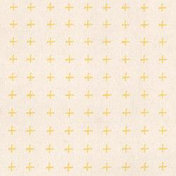 Stitch | Tappeti / Tappeti design | ASPLUND