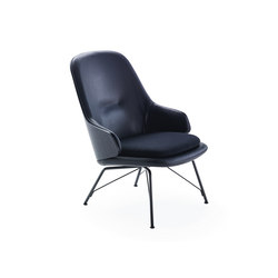 Judy | 890 | Lounge chairs | Zanotta