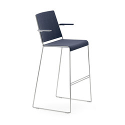 Finn Chair | Sgabelli bar | ICF