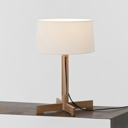 FAD | Table Lamp | Luminaires de table | Santa & Cole