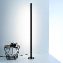 Standard lamp 40x40 | GERA light system 6 | Éclairage général | GERA