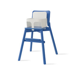 S-293 HB | Kids chairs | Balzar Beskow