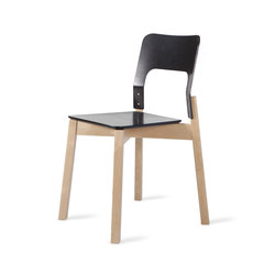 S-393 | Visitors chairs / Side chairs | Balzar Beskow