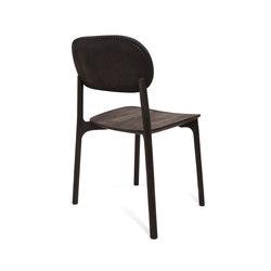 Unna Chair | Sillas multiusos | Zanat