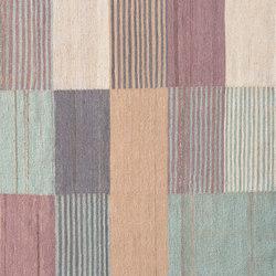 Blend 1 | Tapis / Tapis design | Nanimarquina