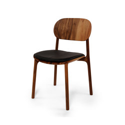 Unna Chair | Sillas | Zanat