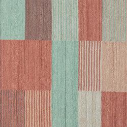 Blend 2 | Rugs / Designer rugs | Nanimarquina