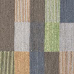Blend 3 | Rugs / Designer rugs | Nanimarquina