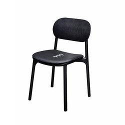 Unna Chair | Stühle | Zanat