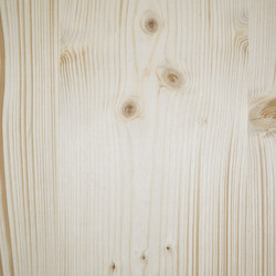 ELEMENTs Galleria Spruce brushed | Planchas de madera | Admonter Holzindustrie AG
