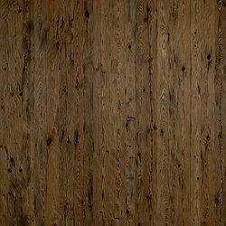 ELEMENTs Reclaimed wood hacked H3 | Wood panels | Admonter Holzindustrie AG