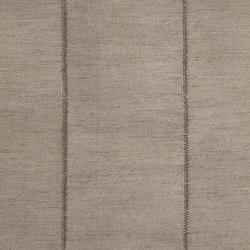 Mia Stone | Rugs / Designer rugs | Nanimarquina