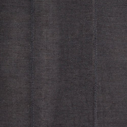 Mia Navy | Rugs / Designer rugs | Nanimarquina