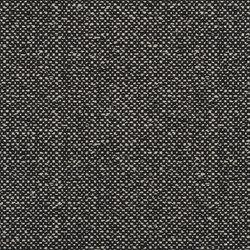 Signature Black Palms Fabrics | Encanto Weave Black | Vorhangstoffe | Designers Guild