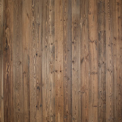 ELEMENTs Reclaimed wood sunbaked brushed | Wood panels | Admonter Holzindustrie AG