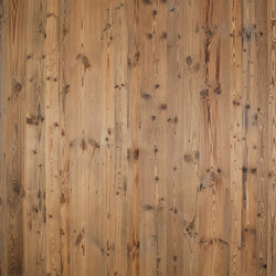 ELEMENTs Reclaimed wood sunbaked brushed | Planchas de madera | Admonter Holzindustrie AG
