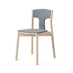 Uno | Chairs | Balzar Beskow