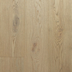 FLOORs Hardwood Oak Callis | Wood flooring | Admonter Holzindustrie AG