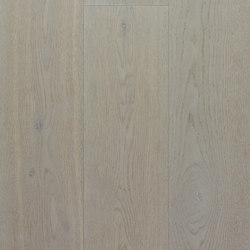 FLOORs Hardwood Oak Janus | Wood flooring | Admonter Holzindustrie AG